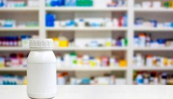 صدور حواله داروهای پیوندی «الکترونیک» میشود