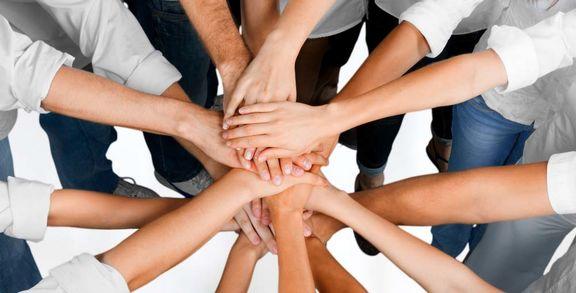 ارتباطات اجتماعی خود را با دیگران چطور تنظیم کنیم؟