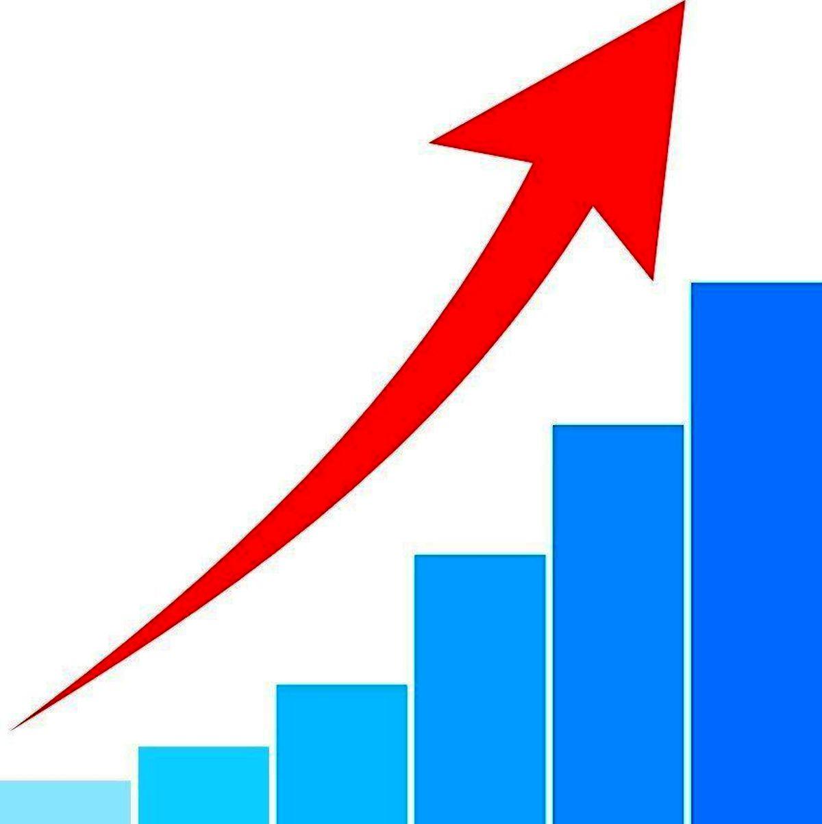 تاثیرپذیری بازار سهام از انتشار گزارشهای 6ماهه/شاخص کل 6هزار واحد رشد کرد