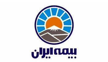 بیمه ایران ۳۳ میلیارد تومان در روز خسارت میپردازد