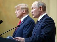 روسیه کشورهای میزبان موشکهای آمریکا را هدف میگیرد