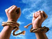 عادتهای بد، مانعی برای رسیدن به اهداف