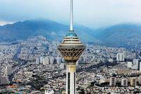 اجرای ۶۳پروژه و ایجاد ۲۲هزار شغل جدید در تهران طی امسال