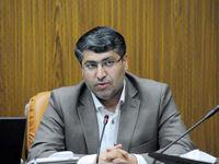 کاهش سهم صندوق توسعه ملی باید به تصویب دوسوم نمایندگان برسد