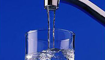 تامین آب در ۴شهر فارس وضعیت بحرانی دارد