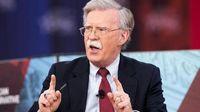 بولتون: کره شمالی به وعدههایش عمل نکرده است