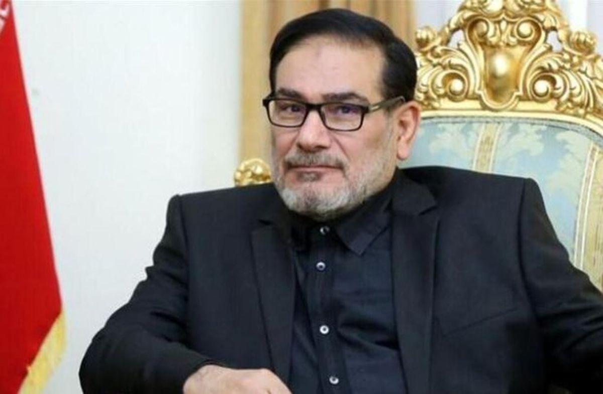 ورود ایران به مذاکرات فرابرجامی ممکن نیست