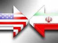 آمریکا وضعیت اضطرار ملی در قبال ایران را تمدید کرد
