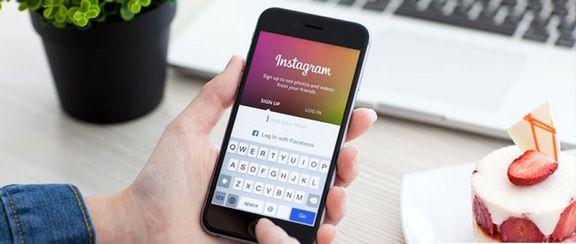 عبور کاربران شبکههای اجتماعی از مرز ۳میلیارد نفر