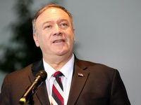 اتهامزنی مجدد پامپئو علیه ایران