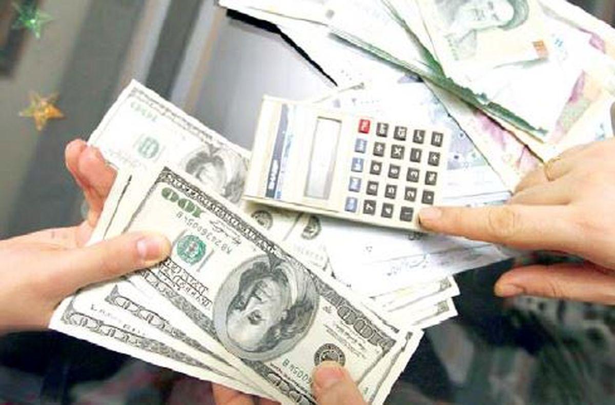 احمدینژاد با کدام منطق اجازه خروج ٥٢ میلیارد دلار را داد؟