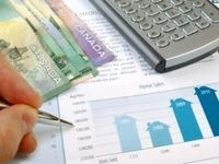 انتشار اوراق مالی در شرایط فعلی با اقتصاد ایران چه میکند؟