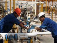 سبقت هزینه از دستمزد کارگران ایرانی