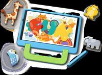 تبلت مخصوص کودکان HUAWEI MatePad T Kids Edition ؛ آنچه والدین میخواهند