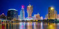 گرانترین شهرهای جهان کجاست؟/ پیشتازی شهرهای آسیایی در گرانی