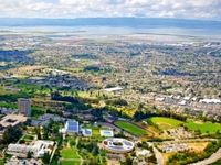 هجوم ایرانیها برای خرید مستغلات در کالیفرنیا +عکس