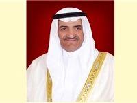 واکنش حاکم «فجیره» امارات به تهدید بستن تنگه هرمز