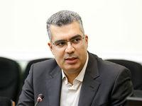 معافیتهای مالیاتی مناطق آزاد اصلاح میشود