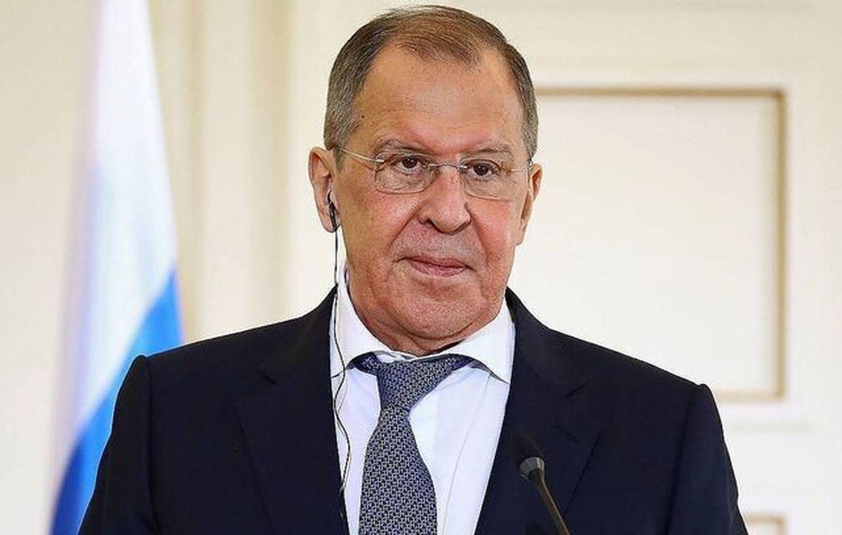 لاوروف: روابط روسیه و آمریکا بدتر از جنگ سرد شده است