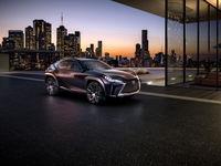 بهترین خودروی بازار آمریکا +تصاویر