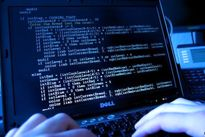 حمله گسترده به سرویسدهندگان ایمیلهای سازمانی/ رمزهای عبور را تغییر دهید