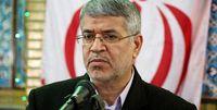 دشمنان در حوزه گردشگری به دنبال ایرانهراسی هستند