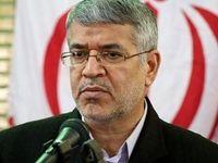 شورای نگهبان اسامی داوطلبان تایید صلاحیت شده تهران را اعلام کرد
