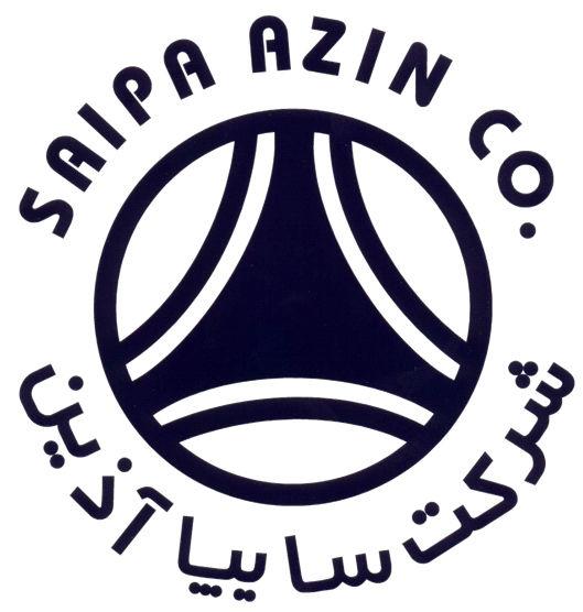 شرکت سایپا آذین