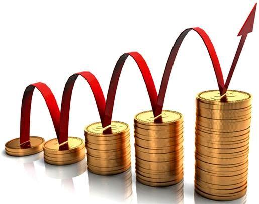 «ولراز» در صدد افزایش 454 درصدی سرمایه از محل آورده نقدی