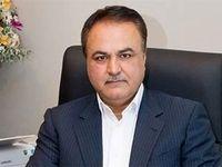مدیرعامل معزول بانک ملت بازداشت شد