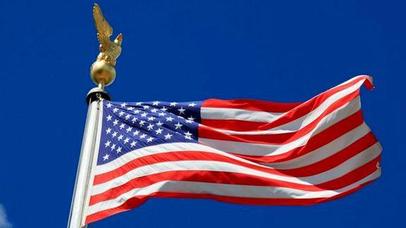 بزرگترین بسته نجات تاریخ اقتصاد آمریکا در آستانه تصویب/ پرداخت مستقیم ۲۵۰ میلیارد دلار به خانوادههای آمریکایی
