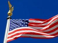 رشد اقتصادی آمریکا دوام نخواهد داشت
