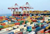 تشریح میزان تحقق بسته حمایت از صادرات غیرنفتی