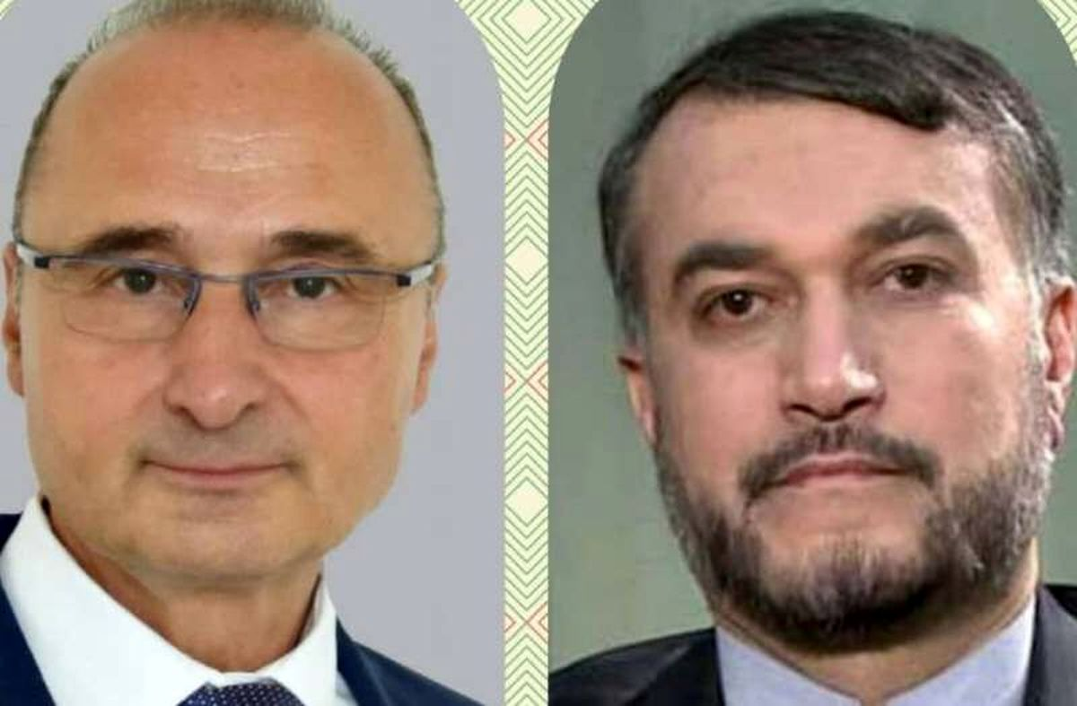 مذاکره باید معطوف به تامین منافع مردم ایران باشد
