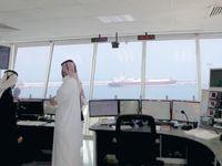ضرورت تغییر دکترین انرژی در بزنگاه قطر
