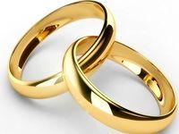 روایتی تلخ از کاهش ازدواج و افزایش طلاق در تهران