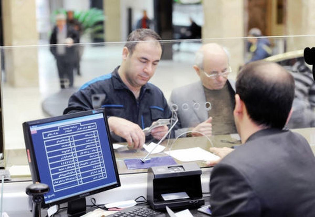 روند سپردهها و تسهیلات بانکی/ مردم چقدر در بانکها سپردهگذاری کردند؟