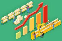 اثرات کرونا بر چشمانداز اقتصادی جهان