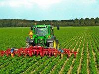 قیمت محصولات اساسی کشاورزی تا پایان تیرماه هر سال تعیین میشود