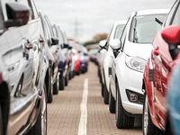 گزارش تخلفات ثبت سفارش خودرو به قوه قضاییه ارجاع شد