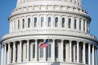 جمع بدهیهای آمریکا چقدر شد؟