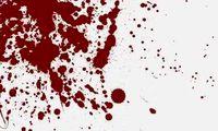 جزییات قتل فجیع مادر توسط پسرش