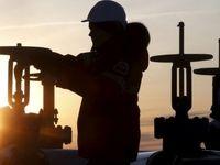 سیگنال نفتی چرخش قدرت در منطقه