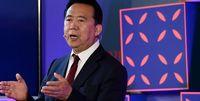چین رییس اینترپل را بازداشت کرده است!
