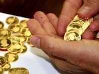 مقابله جدی با دلالان سکه/ مردم مراقب سکههای تقلبی باشند