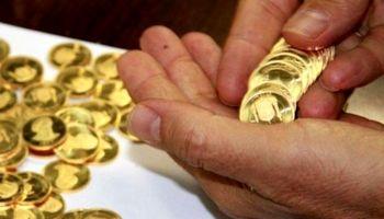 افزایش آمار محکومان مهریه در پی بالا رفتن قیمت سکه