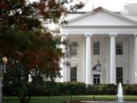 دو سوم شهروندان آمریکا با خروج از برجام مخالفند
