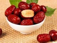 خواص ویژه این میوه ضد سرطان و افسردگی