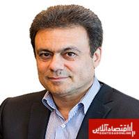 محمد بیگدلی