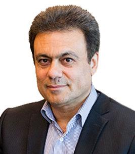 محمد بيگدلی